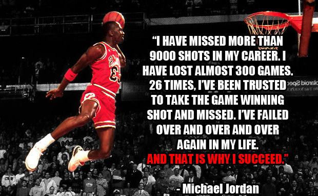 Michael-Jordan-Quote